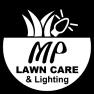 MP Lawncare Logo